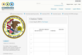 Citation Table