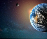 Fifth Grade Elementary Science and Integrated Subjects-Earth & Space:  Patterns in the Sky