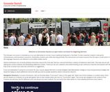 Grenzenlos Deutsch – an open-access curriculum for beginning German