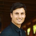 Rob McKenzie's profile image