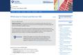 Cloud and Server GIS