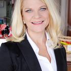Sue Kanigsberg's profile image