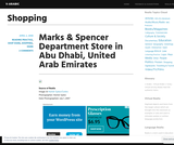 Virtual Arabic: Digitized Language Realia - Shopping, Currency, & Food