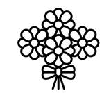 OSPI Linear Instructional Task: Flower Sales