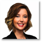 Nicole Bond's profile image