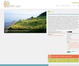 Introduction to Cultural Landscape Management