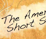 English Language Arts, Grade 11, The American Short Story