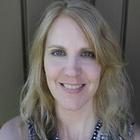 Tracie Rizan Bates's profile image