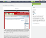 Principles of Macroeconomics 2e, Elasticity, Introduction to Elasticity