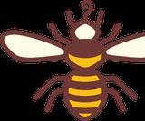 Digital Bee Hive Virtual Field Trip Video