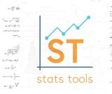 Undergraduate Statistics with JASP
