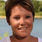 Kelly Peake's profile image