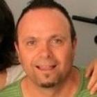 Germán Sáez