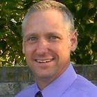 Rick Burkett