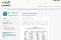Al-Masdar Thesaurus