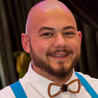 Adam Bullock's profile image