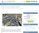 Grading Congestion