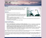 Distance Learning Aviation Course 1