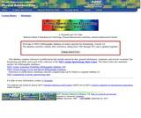 Atomic Spectral Line Broadening Bibliographic Database