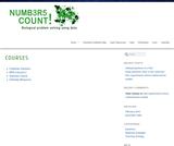 Freshman Statistics Seminar - Week 12: Sampling the Sub-Populations