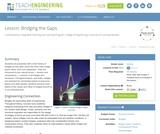 Bridging the Gaps