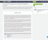 Introduccion al Compliance en el Derecho Comparado