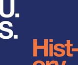 U.S. History, Preface