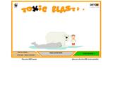 Toxic Blaster