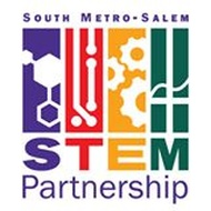 South Metro-Salem STEM Partnership
