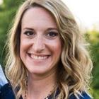 Deena Croyle's profile image