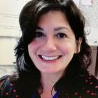 Deanna Mennig's profile image