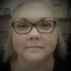 Lorenn Schouppe-Wright's profile image