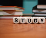 CREATIVE STUDY TECHNIQUES