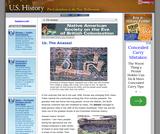 1b. The Anasazi