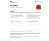 21st Century Skills: Empathy