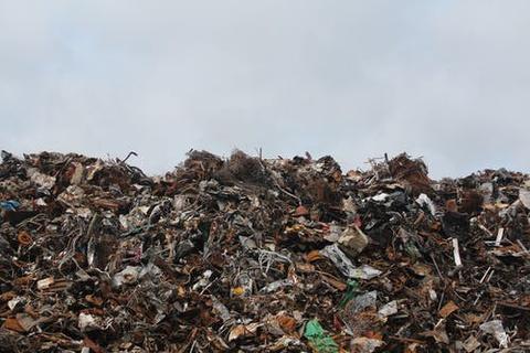 PEI SOLS HS: Food Waste