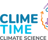 Climate Science 3.0: Modeling and Student Explanations