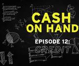CashOnHand - Credit - Billy - English
