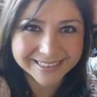 Diana Vera-Alba's profile image