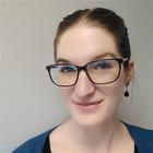 Kat Zimmermann's profile image