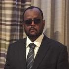 Dr. Suliman Almohsen