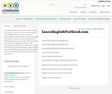 LearnEnglishFeelGood.com