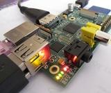 Raspberry Pi Resources, Setup to First Program