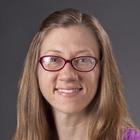Kaisa Young's profile image