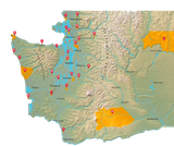 The State We're In: Washington - Teacher Guide Ch. 6: Tribal Governments Today