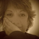 Cheryl Capozzoli's profile image
