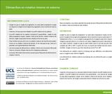 OER-UCLouvain: Démarches en rotation interne et externe