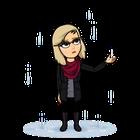 Catherine Smith's profile image