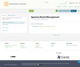 Ignatian Social Management