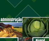 Administração Rural – Volume 1